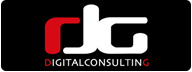 DigitalConsulting
